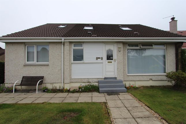 5 bed semi-detached bungalow for sale in Grahamston Road, Barrhead, Glasgow G78