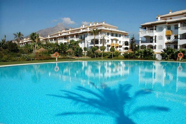 2 bed apartment for sale in Puerto Banús, 29660 Marbella, Málaga, Spain