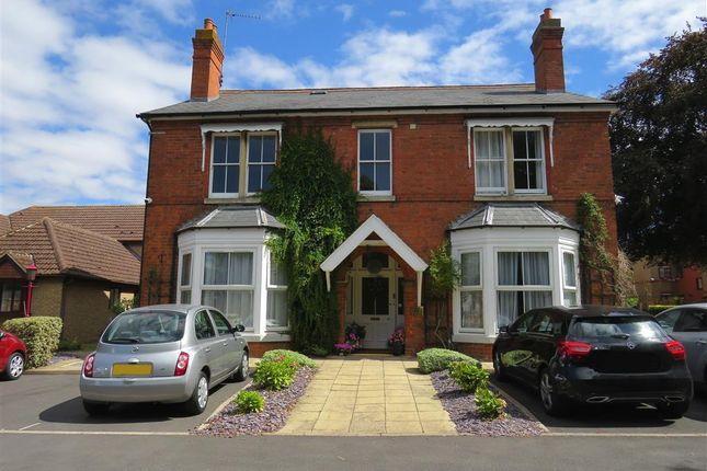 Property for sale in Kingsmead Park, Bedford Road, Rushden