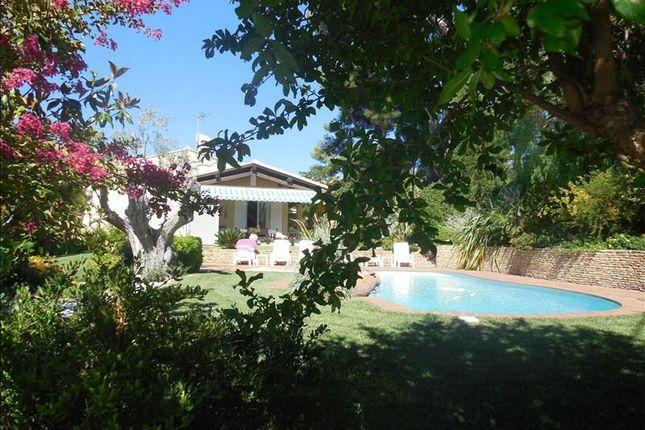 3 bed property for sale in Sanary Sur Mer, Var, France