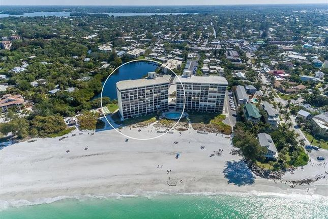 Town house for sale in 19 Whispering Sands Dr #205, Sarasota, Florida, 34242, United States Of America