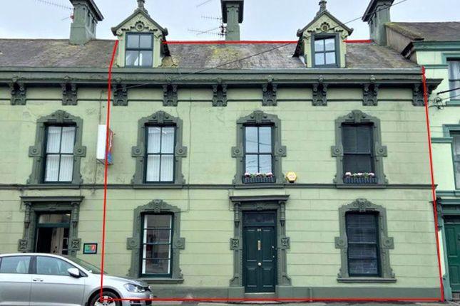 Thumbnail Terraced house for sale in Kilmorey Street, Newry