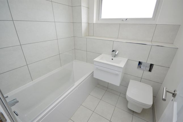 Bathroom of Foxcombe Road, Whitchurch, Bristol BS14