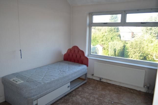 Bedroom 1 of Marford Crescent, Sale, Greater Manchester M33