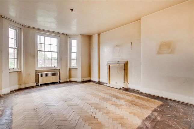 Thumbnail Flat for sale in Princess Court, Bayswater, London