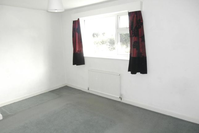 Double Bedroom of Belmont Road, Hereford HR2