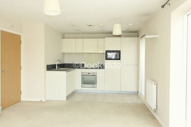 Property to rent in Redshank Road, St. Marys Island, Chatham