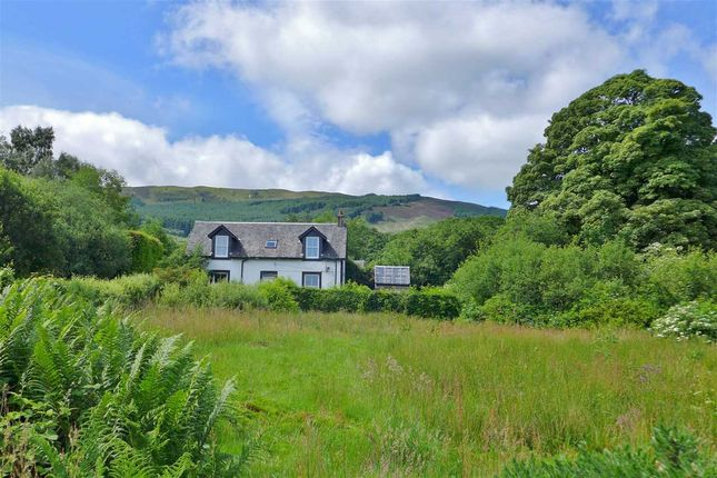 Holiday Homes For Sale Isle Of Arran