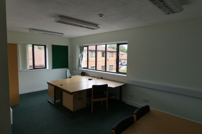 Thumbnail Office to let in Kingswood Buisness Park, Holyhead Road, Albrighton