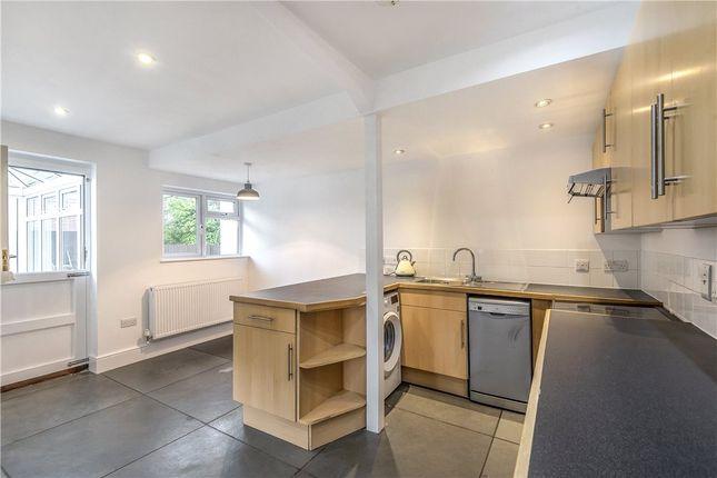 Fine Kitchen of Haselbury Plucknett, Crewkerne, Somerset TA18