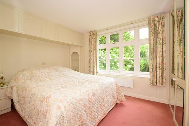 Bedroom 1 of Northend, Findon, Worthing, West Sussex BN14