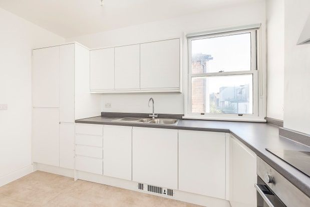 Thumbnail Property to rent in Florence Avenue, Chiswick