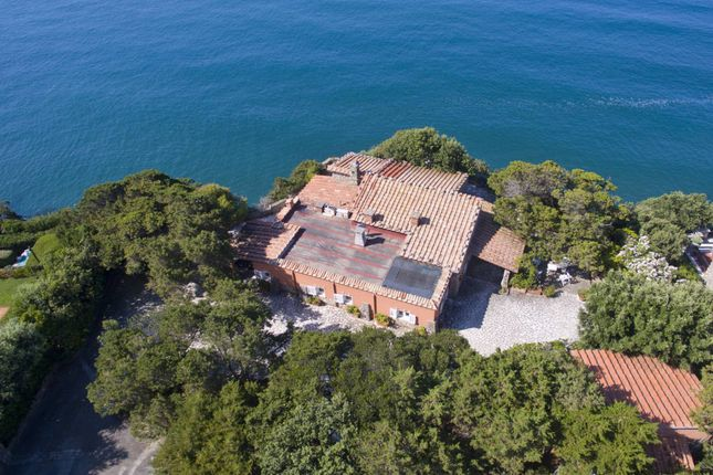 Thumbnail Villa for sale in Ansedonia, Grosseto, Tuscany, Italy