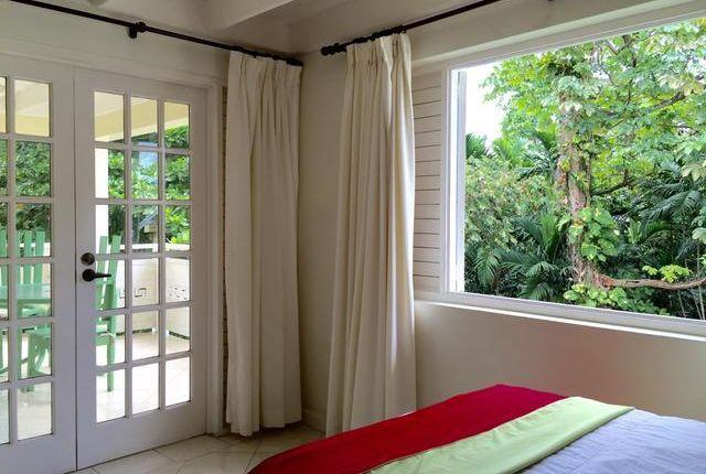 Villa for sale in Ocho Rios, St Ann, Saint Ann