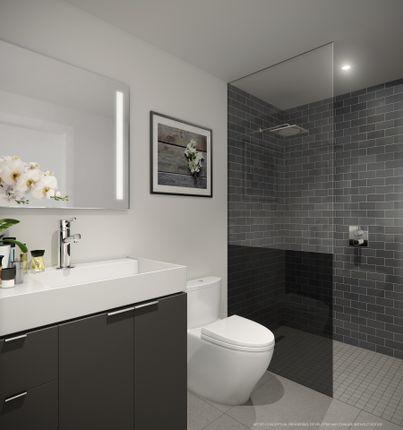 Thumbnail Apartment for sale in 501 Ne 1st Ave, Miami, Fl 33132, Aventura, Miami-Dade County, Florida, United States