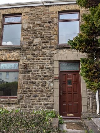 3 bed property to rent in Peniel Green Road, Peniel Green, Swansea SA7