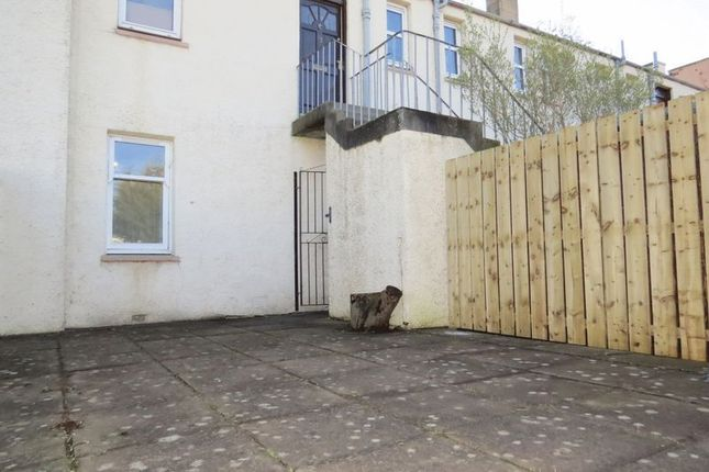 Photo 11 of Eskview Terrace, Musselburgh EH21