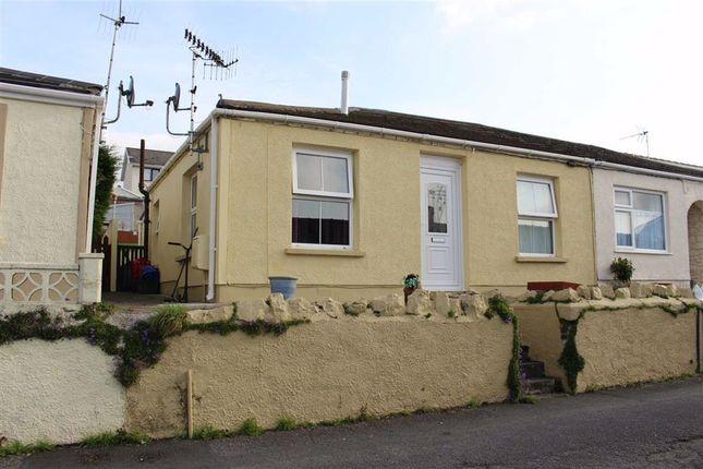 Wiston Street, Golden Hill, Pembroke SA71