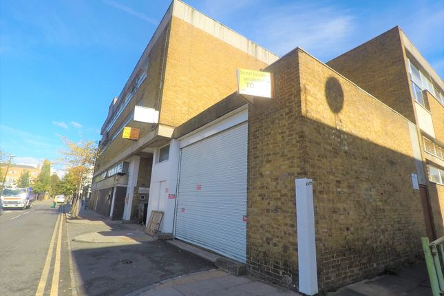 Thumbnail Office to let in Poplar, 22 Market Square, London