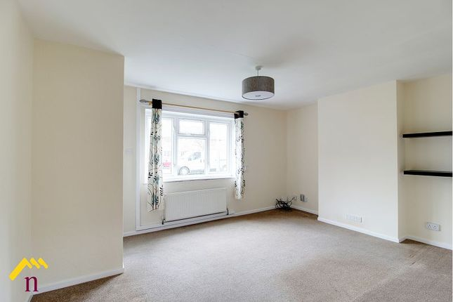 Thumbnail Property to rent in Houghton Walk, Hull