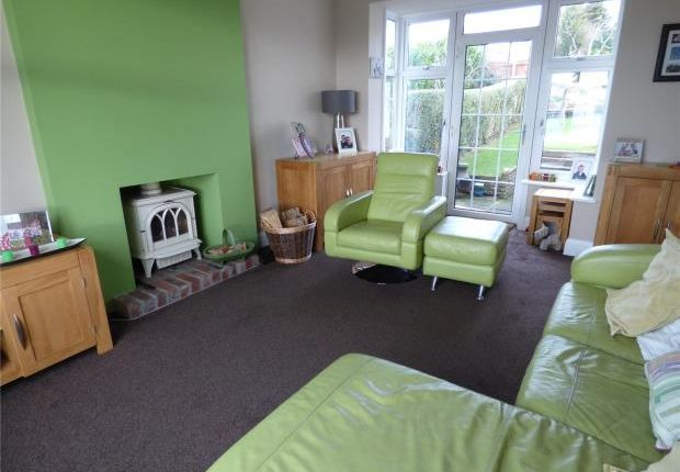 Commercial Rooms To Rent Carlisle