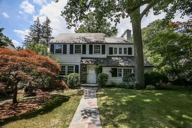 5 bed property for sale in 17 Campbell Lane Larchmont, Larchmont, New York, 10538, United States Of America