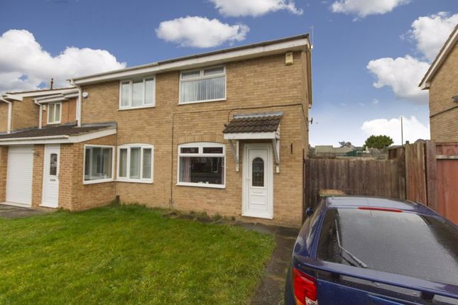 Photo 1 of Caithness Road, Teesville, Middlesbrough TS6