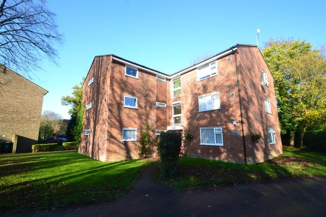 Thumbnail Property to rent in St. Georges, Aurum Close, Horley