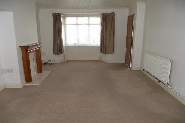 Thumbnail Property to rent in Leighswood Avenue, Aldridge, Walsall