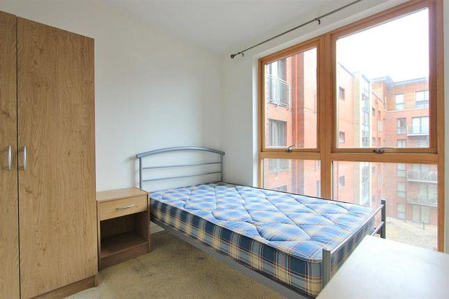 Bedroom 2 of Ecclesall Road, Sheffield S11