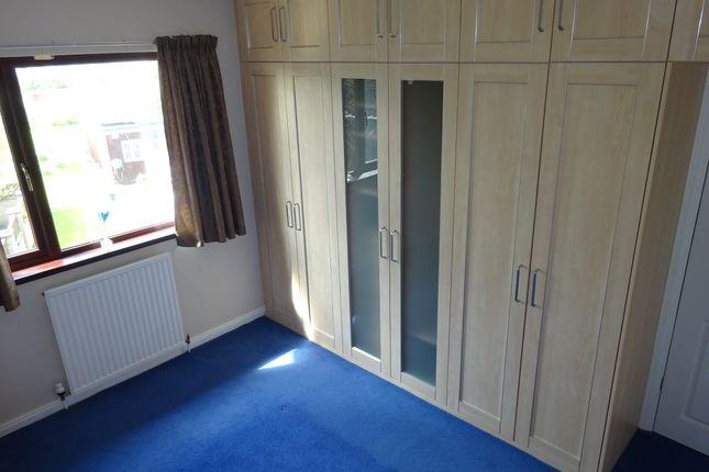 Bedroom 2 of Hatfield House Lane, Sheffield S5