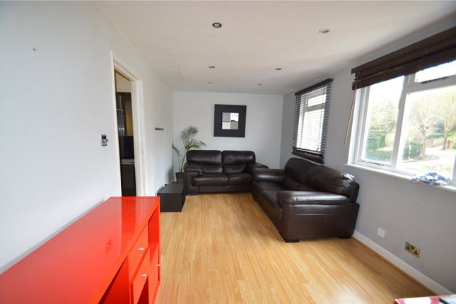 1 bed flat to rent in Brighton Road, Purley