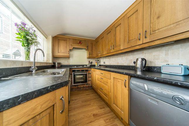 Rooms To Rent In Tonbridge Kent
