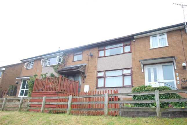 3 bedroom detached house for sale in Sunnybank, Henllys, Cwmbran