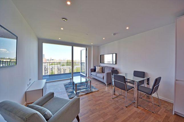 Dsc_0054 of Kingwood Apartments, Deptford Landings, Deptford SE8