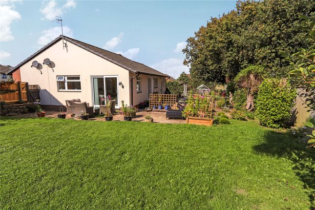 Picture No. 20 of Lagoon View, West Yelland, Barnstaple EX31