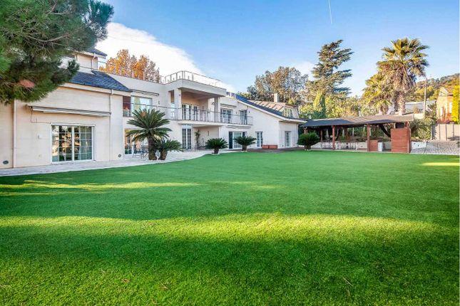 Thumbnail Villa for sale in Can Monmany 65, Sant Cugat Del Vallès, Barcelona, Catalonia, Spain