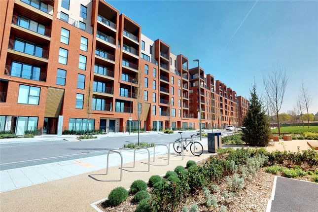 Peacon House, Colindale Gardens, London NW9, 1 bedroom flat