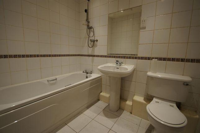 _Dsc8668 of Mortimer House, Chorley New Road, Horwich, Bolton BL6
