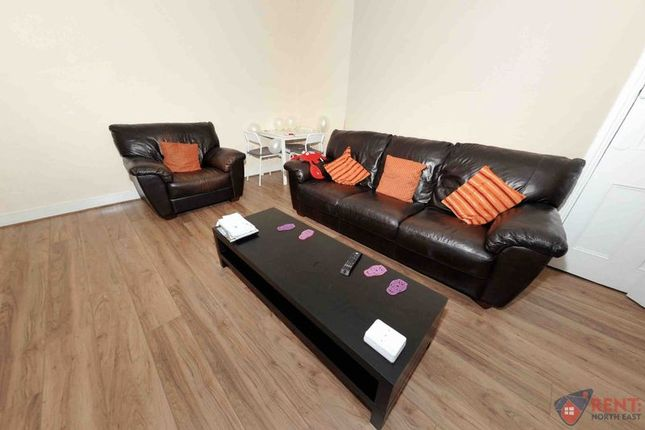 3 bed property to rent in Doncaster Road, Newcastle Upon Tyne