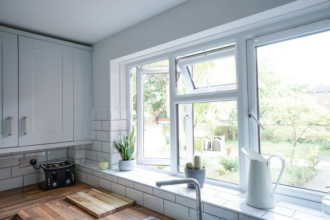 Kitchen of 193-195 Willesden Lane, Willesden Green / Kilburn NW6