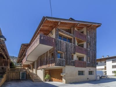 6 bed chalet for sale in Morzine, Haute-Savoie, France