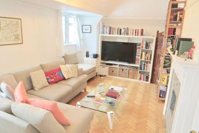2 bed flat for sale in Lyttelton Court Lyttelton Road, Hampstead Garden Suburb