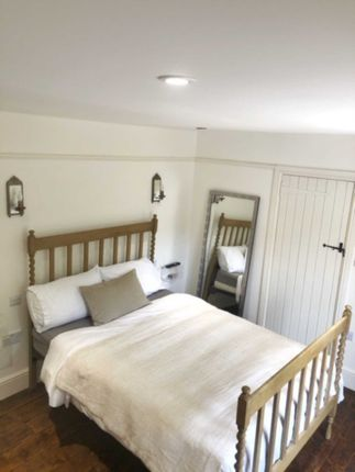Thumbnail Semi-detached house to rent in Northend, Bath