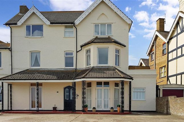 New Front of Sea Road, Westgate-On-Sea, Kent CT8