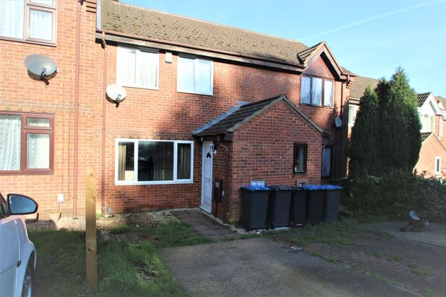 Photo 8 of Armstrong Close, Rugby CV22