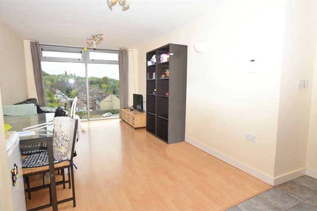 Thumbnail Flat for sale in College Road, Harrow, Greater London