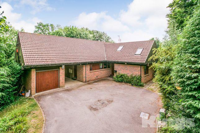 6 bed detached house to rent in Bidborough Ridge, Bidborough, Tunbridge Wells