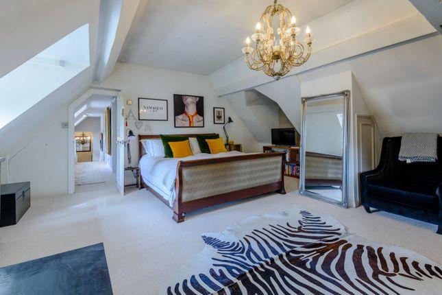Main Bedroom of Twyford Road, Binfield, Berkshire RG42