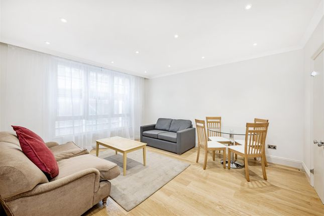2 bed flat to rent in Belgravia Court, 33 Ebury Street, Belgravia, London